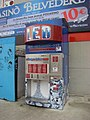 Автомат по продаже льда (40983319271).jpg
