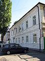 Азов, ул. Ленинградская, 30.JPG