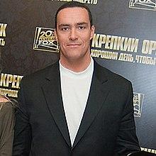 Aleksandr Aleksandrovich Kuritsyn Net Worth