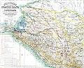 Археологическая карта Кубанской области (1882).jpg