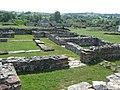 Археолошко налазиште Гамзиград 13.jpg