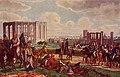 Башкиры в Гамбурге, 1814.jpg