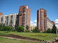 Башни-Близнецы - panoramio.jpg