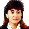 Бикалова Надежда Александровна, политик.jpg