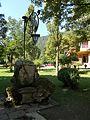 Болнички парк, Рогатица 04.jpg