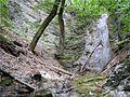 Большой Адегойский водопад.jpg
