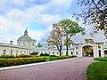 Большой Меншиковский дворец 10.jpg