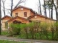 Боярка Хрещатик 83.jpg