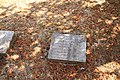 Братська могила воїнів Радянської Армії Григорівка IMG 0835.jpg