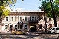 Будинок житловий Ніжинська вул., 61.jpg