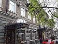 Будинок прибутковий Маврокордато в м. Одесі.jpg