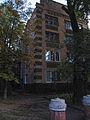Будинок профессури 08.JPG