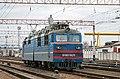 ВЛ80Т-1825, Украина, Полтавская область, станция Полтава-Южная (Trainpix 210659).jpg