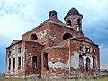 Введенская церковь в с. Травянское.jpg