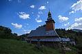 Введенська церква 130818 6216.jpg