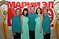 Вената Дуэт и группа Каче-влак.jpg