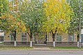Вид с улицы Мустая Карима (дом Емельянова, Уфа).jpg