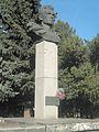 Винница. Памятник Ивану Бевзу..JPG