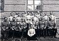 Вольский кадетский корпус.jpg