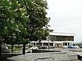 Воронежский концертный зал - panoramio.jpg