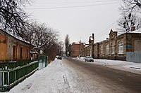 Вулиця Фурманова Київ 2012 03.JPG