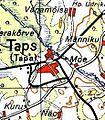 Вырезка из карты Люфтваффе Taps 1941.jpg