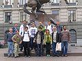 Вікізустріч у Львові, 2013-09-14 (4).JPG