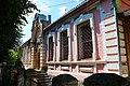 Вінниця, Архітектора Артинова 30.jpg