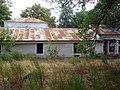 Вірменська церква Успіння Пресвятої Богородиці (12).JPG