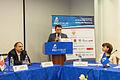 В Санкт-Петербурге закончила работу юбилейная Х ежегодная Международная научно-практическая конференция PKI-Форум Россия 2012 05.jpg