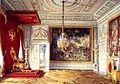 Гау. Тронная Павла I. 1878.jpg