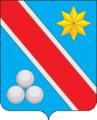 Герб Горожанское СП.png