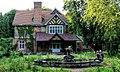 Главный дом, дача князя Бориса Владимировича.jpg