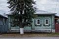 Главный дом (Усадьба Миндовского ).jpg