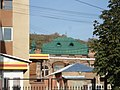 Главный корпус детской больницы (1).JPG