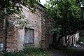 Господсрська споруда в маєтку Грохольських (Вороновиця) DSC 1755.JPG