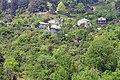 Грузия - panoramio (30).jpg