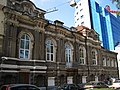 Г.Ростов-на-Дону, пер.Газетный, 47а.JPG