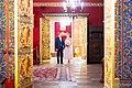 Дворец бракосочетания в Коломенском дворце.jpg