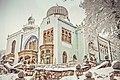 Дворец эмира. зимний вид.jpg