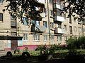 Двор А.Петрова146. - panoramio.jpg