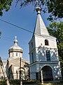 Дзвіниця Миколаївської церкви DSCF8436.jpg