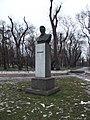 Дніпропетровськ. Пам'ятник М.І.Калініну.jpg