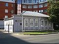 Дом Г. С. Батенькова.jpg