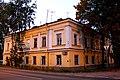 Дом Золотовой на Эйхенской, 5 (бывш. ул. Карла Либкнехта) 2.jpg