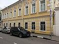 Дом жилой (палаты Морозова Б. И.), Москва 05.jpg