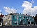 Дом купца Золотарева в п.Шебекино.JPG