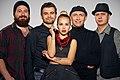 Етно-рок гурт ДримбаДаДзига.jpg