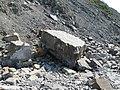 Ещё камушек. - panoramio.jpg