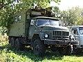ЗИЛ-131 Автомобиль-мастерская.JPG